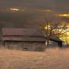 Longpool Barn