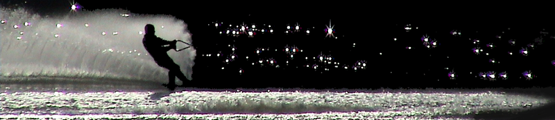 Star Ski
