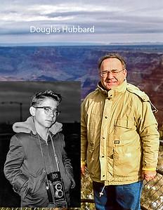 Douglas Hubbard 1