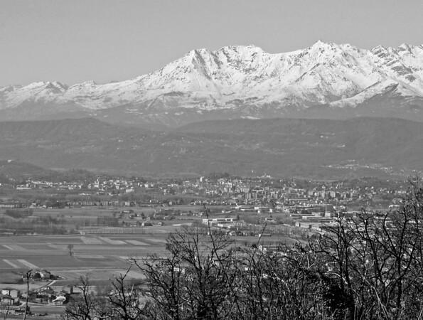 Gerry_Alpine Valley