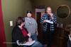 01/17/2013 - SMUG Meeting - Seán Rogan<br><br> Photographers Name : dafire<br> Photographers Web Site : <a href=http://photographersadventureclub.com target=_blank>photographersadventureclub.com</a>