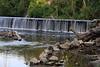 HELEN MANLEY - Waterfall at Yates  - http://
