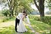 "Shannon  Schwabe - Memphis Wedding  - <a href=""http://www.clickingthroughlife.com"">http://www.clickingthroughlife.com</a>"