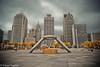 "Cheryl Tumpkin - Dodge Fountain at Hart Plaza, Detroit  - <a href=""http://www.tumpkin-images.com"">http://www.tumpkin-images.com</a>"