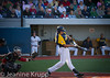 Jeanine Krupp - Traverse City Beach Bums Baseball