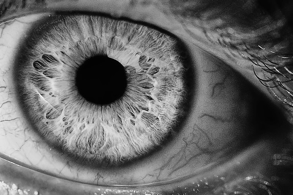 BW-Eye of the Storm-Jamie Cleveland
