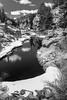 11 Mile Canyon Pool