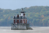 Hudson River Lighthouse