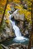 Bash Bish Falls 1
