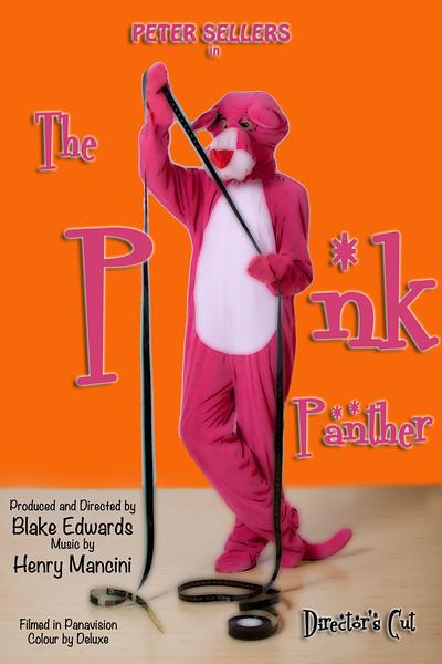Print-AR-Pink Panther-Karen Pidskalny