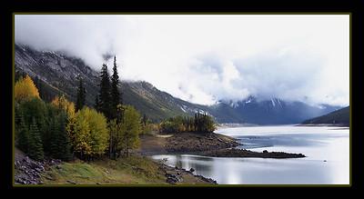 I-CO-Mountain_Magic-Greenhorn_K