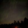 Kevin O'Neill - Skylights