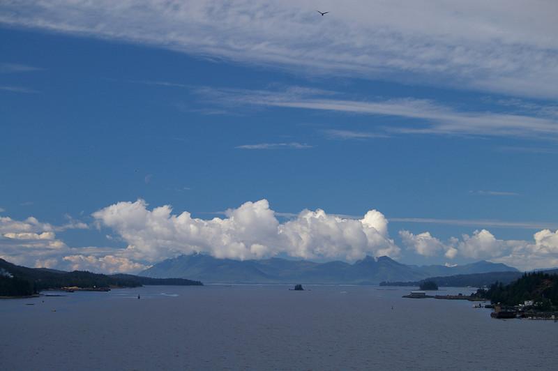Alaska Cruise  145