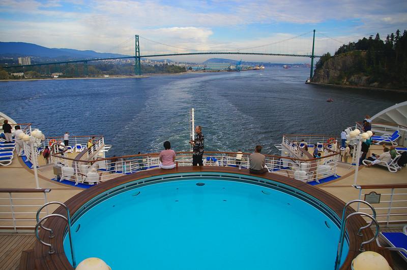 Alaska Cruise  052