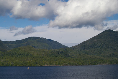 Alaska Cruise  158
