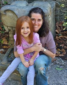 Tamara & Elana