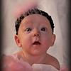 Pretty Girl Addison