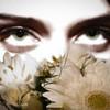 Anna's Eyes