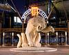 """Philip Langford - Friday night at Comerica Park  - <a href=""""http://GoSportPhotos.com"""">http://GoSportPhotos.com</a>"""