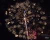 """PJ Garner - Independence Day fireworks in Birmingham, MI  - <a href=""""http://garneredimages.com"""">http://garneredimages.com</a>"""