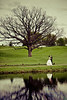 "Edward Maurer - Wedding at Paint Creek Country Club Lake Orion  - <a href=""http://www.edwardjohnphotography.com"">http://www.edwardjohnphotography.com</a>"