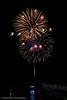 Downriver Photography - Wyandotte Fireworks 2010