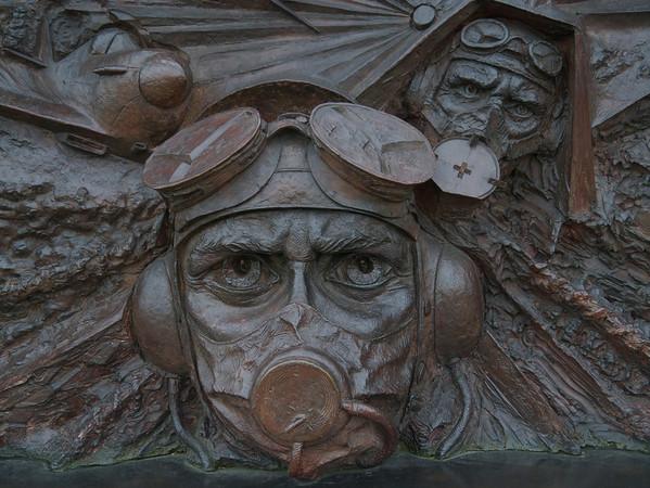 mike crowley War Memorial_edited-1-1