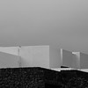 11.Modern Buildings On Lanzarote (3rd)