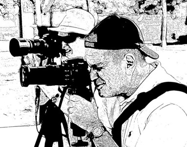 Southbeach Photographers