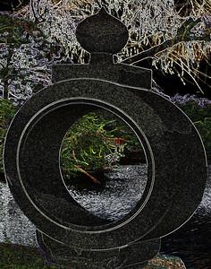 Morikami Portal