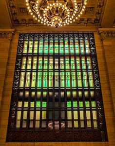 9 Grand Window - GC Terminal