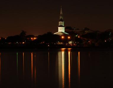 Church Reflections 2