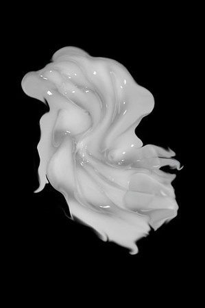 Milk drop <br /> female forms