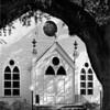 First Presbyterian in Covington La.