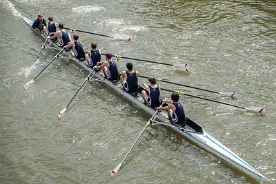 Imperfect Teamwork