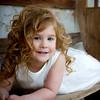 Ava<br /> Portrait Category<br /> by Rhonda Tolar<br /> Score 12