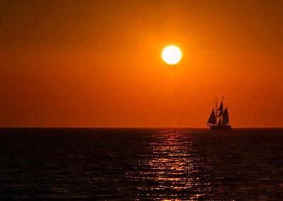 RobK Sunset jpg
