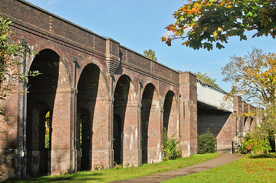 RoN-Viaduct 2 crop