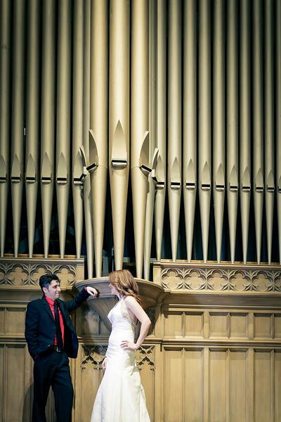 Scott Prokop-Live Wedding Shoot