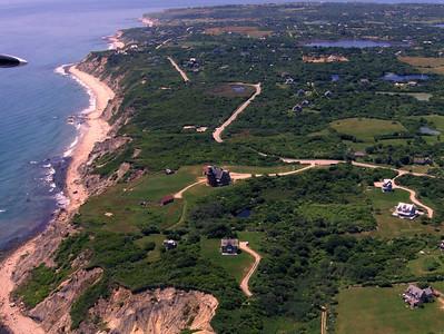 Block Island 1