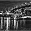 17.Bridge Over Troubled Water