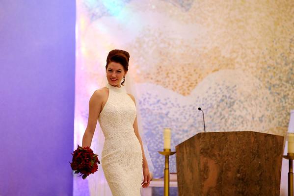 TR-The Bride-Stephen Nicholson