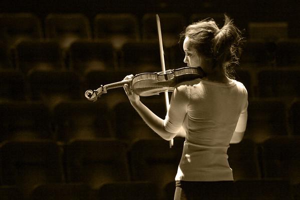 BW-Final Rehearsal-Stephen Nicholson