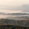 Corfu Sunrise