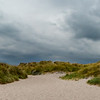 Northumbrian Dunes