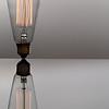 Reflections Of Edison