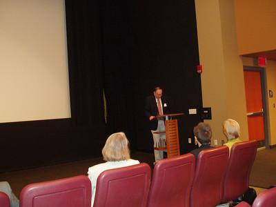2005 PRC Conference
