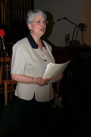 Bedford 2004