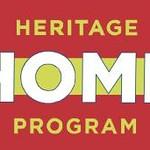 Heritage Logos