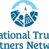 NTHP_PartnersNetwork_LOGO_4C